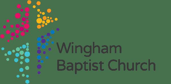 Wingham Baptist Church
